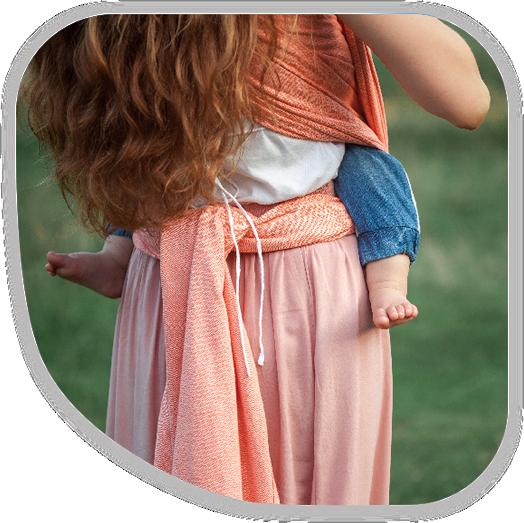 Como ser madre de dia - Mi nuevo trabajo