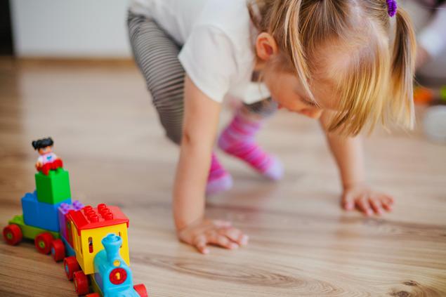 Como ser madre de dia - Sobre mi - Ritmo Individual