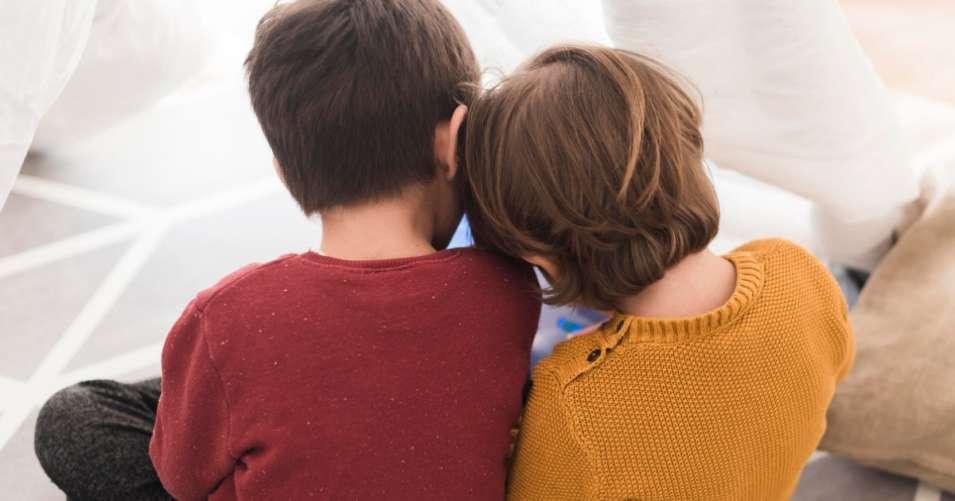 Como ser madre de día - Estoy buscando una madre de día para mi hijo, ¿tienes plaza?
