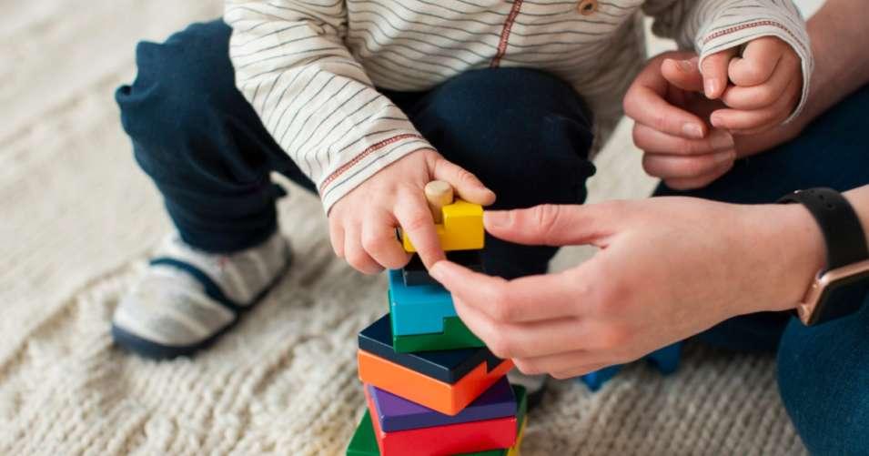 Como ser madre de día - Los 10 requisitos básicos de una madre de día