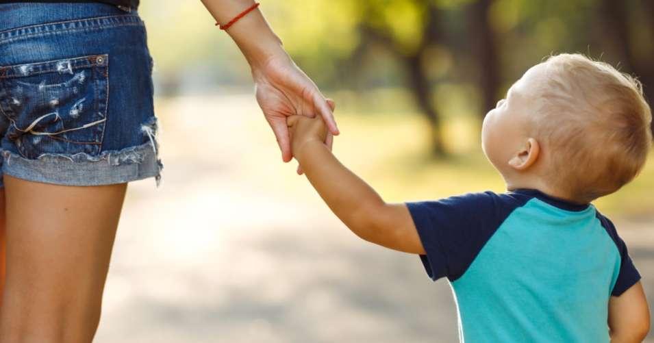Como ser madre de día - ¿La conciliación es posible? Sí, siendo madre de día