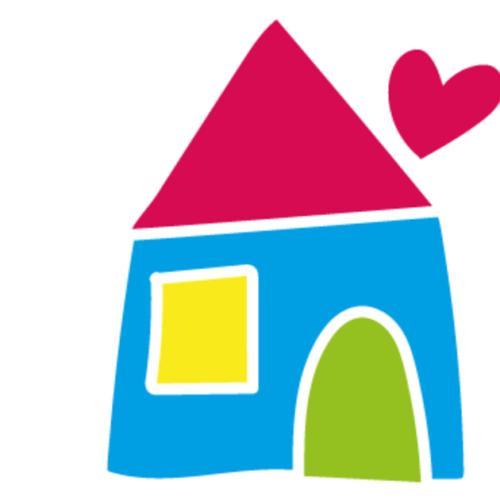 Curso online 'Abre tu proyecto de madre de día': las 10 preguntas frecuentes