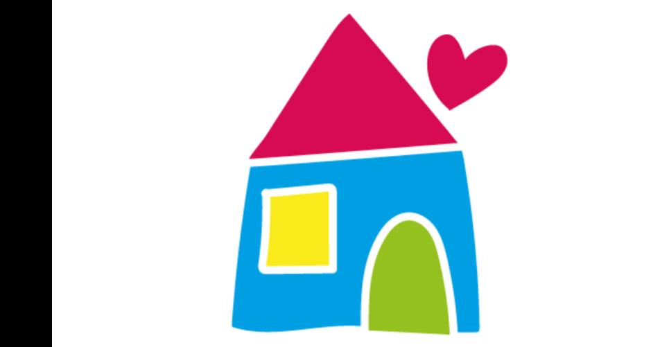 Como ser madre de día - Curso online 'Abre tu proyecto de madre de día': las 10 preguntas frecuentes