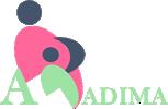 Amadima - Asociación de Madres de Día de Madrid