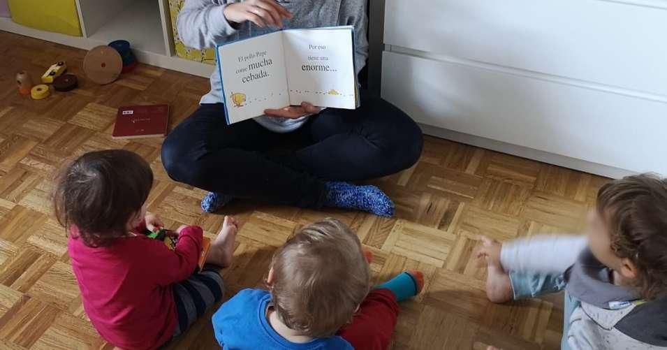 Como ser madre de día - ¿Quieres ser madre de día? 7 dudas frecuentes