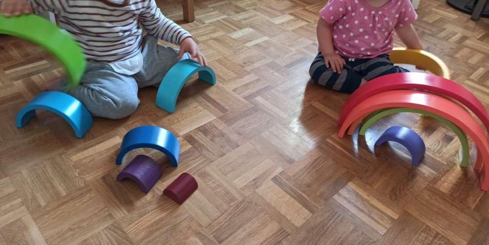 Como ser madre de día - Para ser madre de día, ¿hay que pertenecer a una asociación?